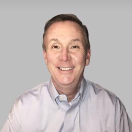 Joe Hayes, Chief Commercial Officer at Polaris I/O
