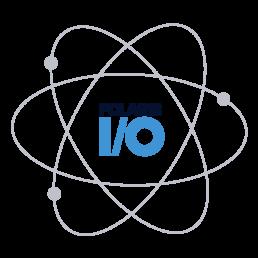 Polaris I/O holistic platform includes integrated apps and wellness programs.
