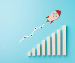 B2B go-to-customer transformation puts focus on growth
